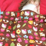 Sleeping_bag_pack_040912_0307_listing