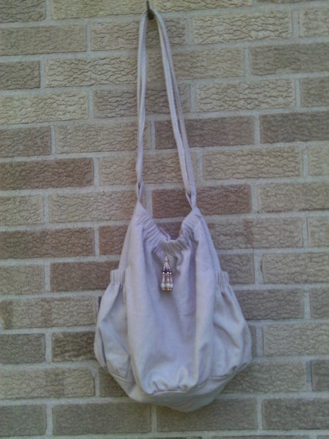 Burda_purse_005_large