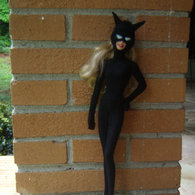 Burdacatwoman1_listing