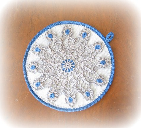 Crochet_feb_3_454_large