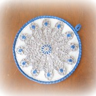 Crochet_feb_3_454_listing