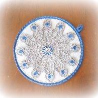 Crochet_feb_3_454_listing
