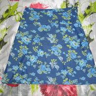 Blue_rose_skirt_listing