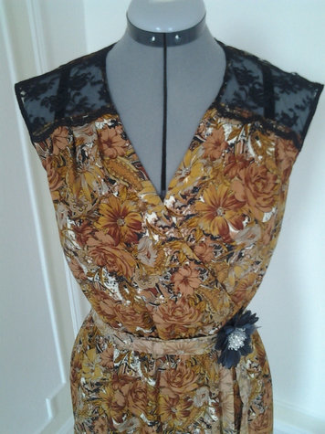 Dress_5_large