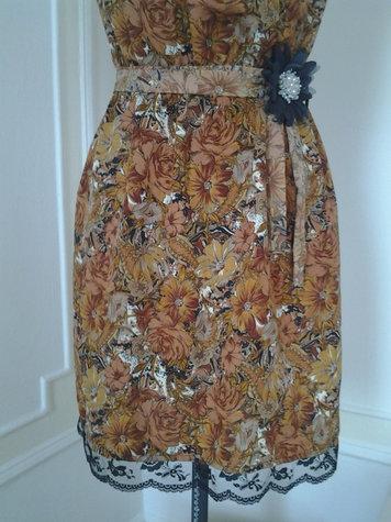 Dress_6_large