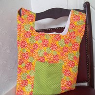 Earth_day_bag_025_listing