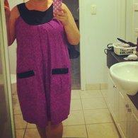 First_dress_056_listing