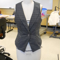Plaid_vest_listing