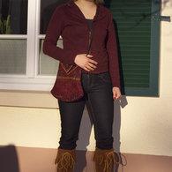 Saskia_outfits_039_listing