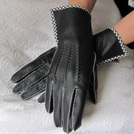Gloves_10_listing