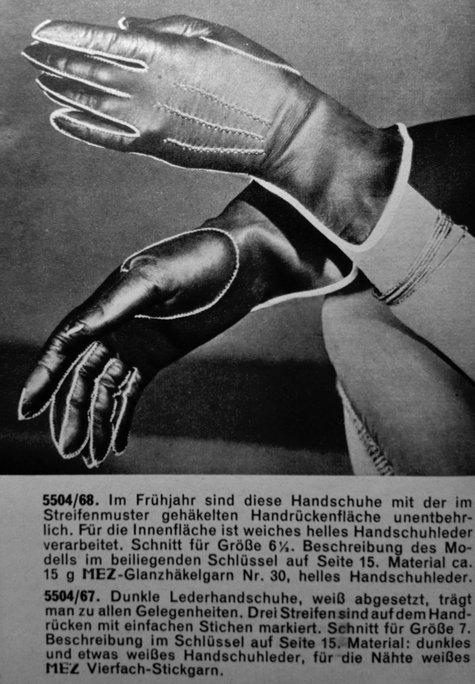 Gloves_01_large