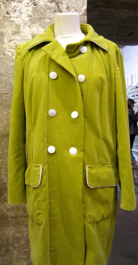 Manteau_lime_velour_coton_large