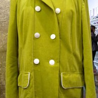 Manteau_lime_velour_coton_listing