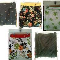 Ruth_s_skirts_listing