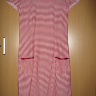 Dress1_depan_listing