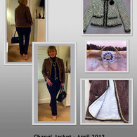 Chanel_on_me2_copy_listing