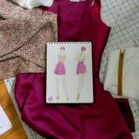 Prom_dress_process_1_listing