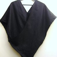 Linen_cocoon_blouse_by_urbandon_2012_3__listing