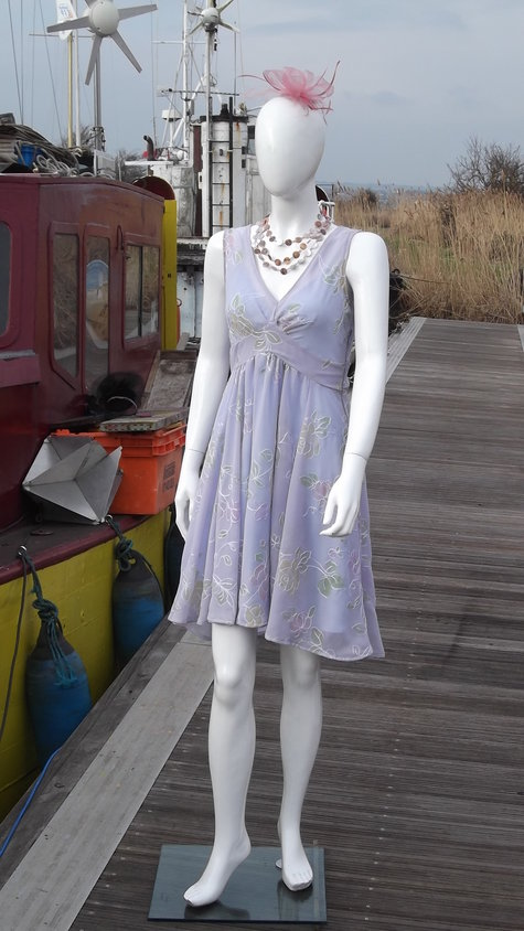 Dress_016_large