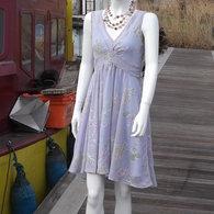 Dress_016_listing