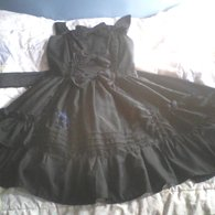 Black_dress_4_listing