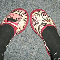 Slippers_listing