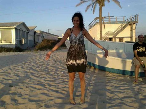 Beach_wrap_dress_2_large