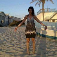 Beach_wrap_dress_2_listing