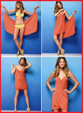 Beach_wrap_dress_large