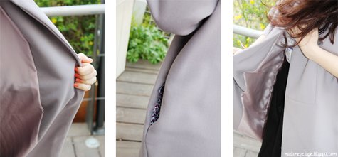 Greydetails_large