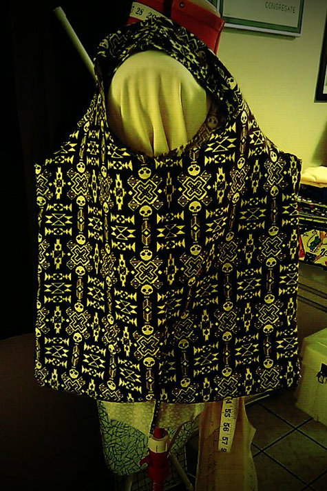 Reusable_tote_large
