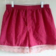 Shorts_8_listing