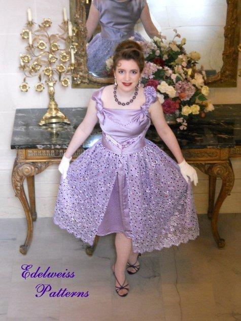 Dress-12_large