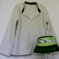 Cooper_s_birthday_shirt_hat_011_listing