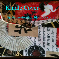 Kindle_cover_listing