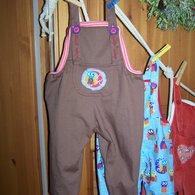 Babyhosen_003_listing