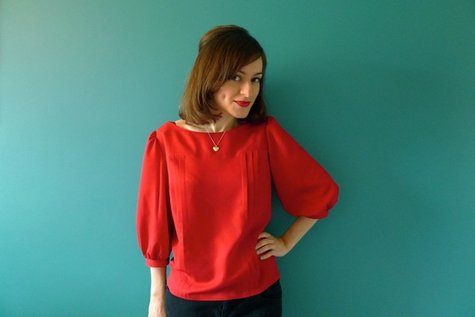 Red_button_back_blouse_6_large