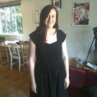 Sewaholic_cambie_dress_listing