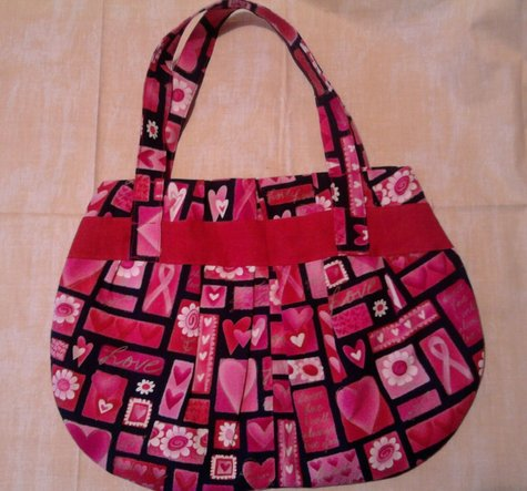 Cartera_estelle_de_corazones_large