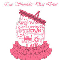 One_shoulder_dog_dress_large_listing
