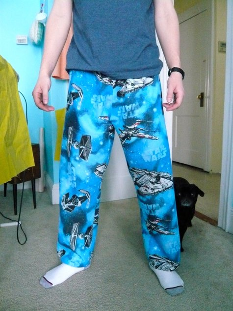 Manfriend_pjs_1_large
