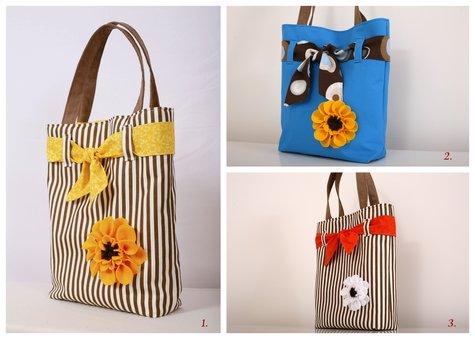 2012_-_04_sunflower_bag1_large
