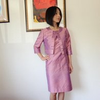 58_indian_silk_ensemble_one_one_swap_07_listing