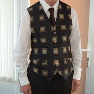 Donald_s_waistcoat_1_listing
