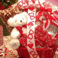 Valentine_gifts_for_her_listing