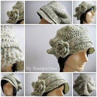 Newsboy_hat_j-lo_style_collage_small__listing