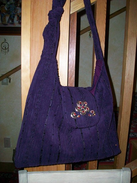 Nancys_purple_bag_002_large