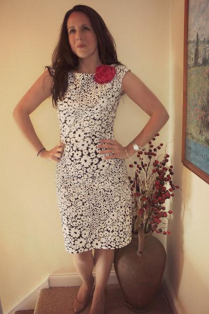 Dresses_003a_large
