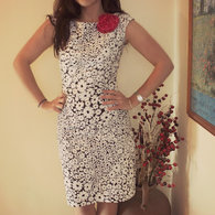 Dresses_003a_listing
