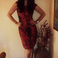 Dresses_059a_thumb_2__listing